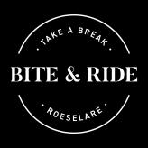 Bite & Ride